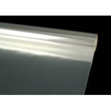 Celofāns, caurspīdīgs, bez zīmējuma 50 cm x 70 cm