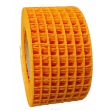 Sietlenta gaiši oranža,5 cm x 9 m