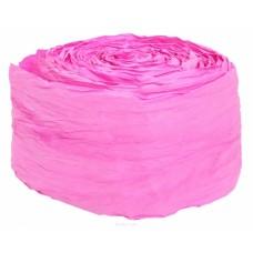 Papīra lenta, rozā I