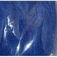 Sizāls, tumši zils, 50 gr.