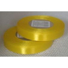 Atlasa lenta, dzeltena, 12 mm x 32 m