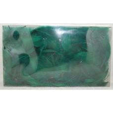 Spalvas iepakojumā, zaļas III 50 gr.