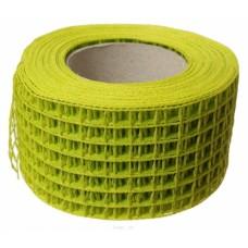 Sietlenta gaiši zaļa I ,5 cm x 9 m