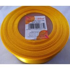 Atlasa lenta, dzeltena, 40 mm x 32 m