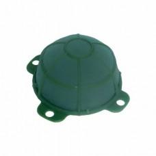 Pamatne Turtle Midi