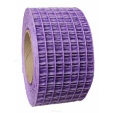 Sietlenta violeta , 5 cm x 9 m
