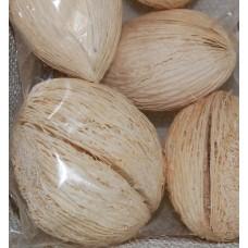 Mintola, balināta