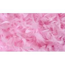 Spalvas iepakojumā, rozā 50 gr.